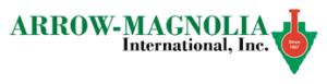 ArrowMagnolia logo