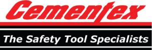 Cementex_logo_2010