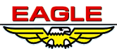 Eagle Mfg logo