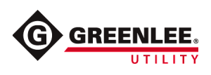 Greenlee-Fairmont Logo
