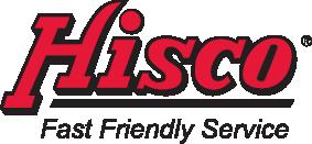 Hisco_logo