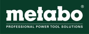 Metabo_logo__zielone_t_o_