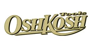 Oshkosh Tools logo